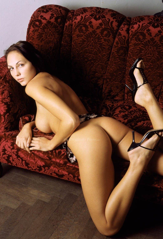 Проститутки на пл мужества фото 261-455