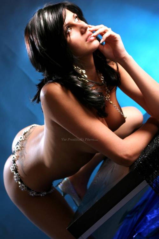 Проститутки питера на дыбенко 20 фотография