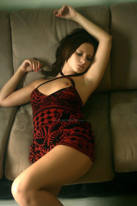 проститутки московская спб